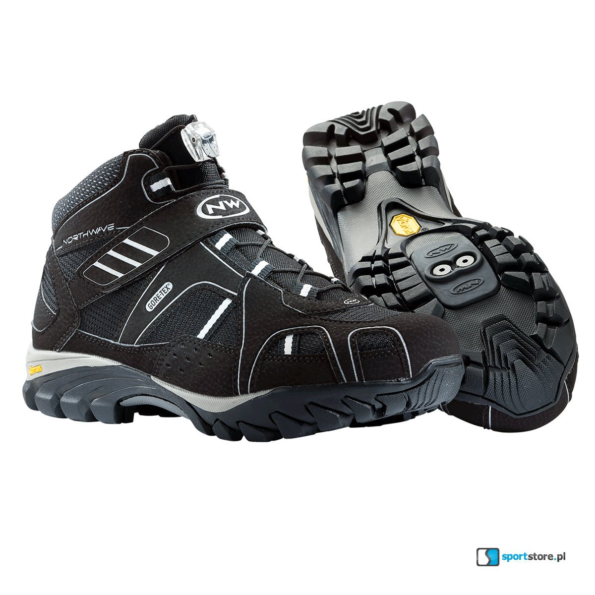 Large Cycling Shoes Size