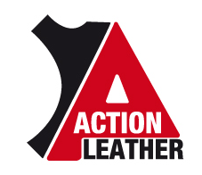 action leather