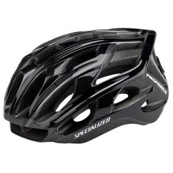 Kask rowerowy SPECIALIZED Propero 2 268g | L 57-63cm
