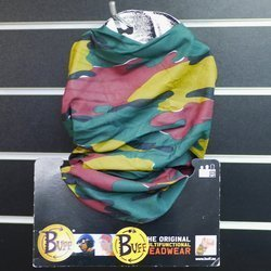 Komin BUFF Multifunctional Headwear