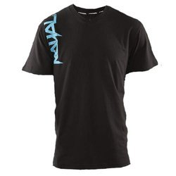 Koszulka ROYAL RACING AM T-Shirt black