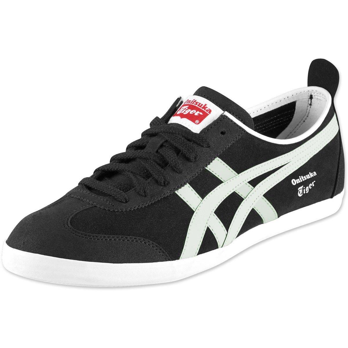 chaussures de sport 6e051 c1ecb Buty ONITSUKA TIGER Mexico 66 (ASICS)