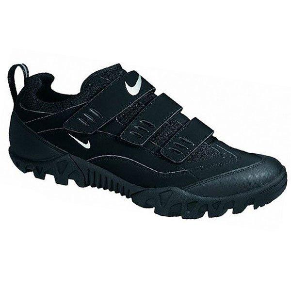 Nike Spd Shoes Mtb