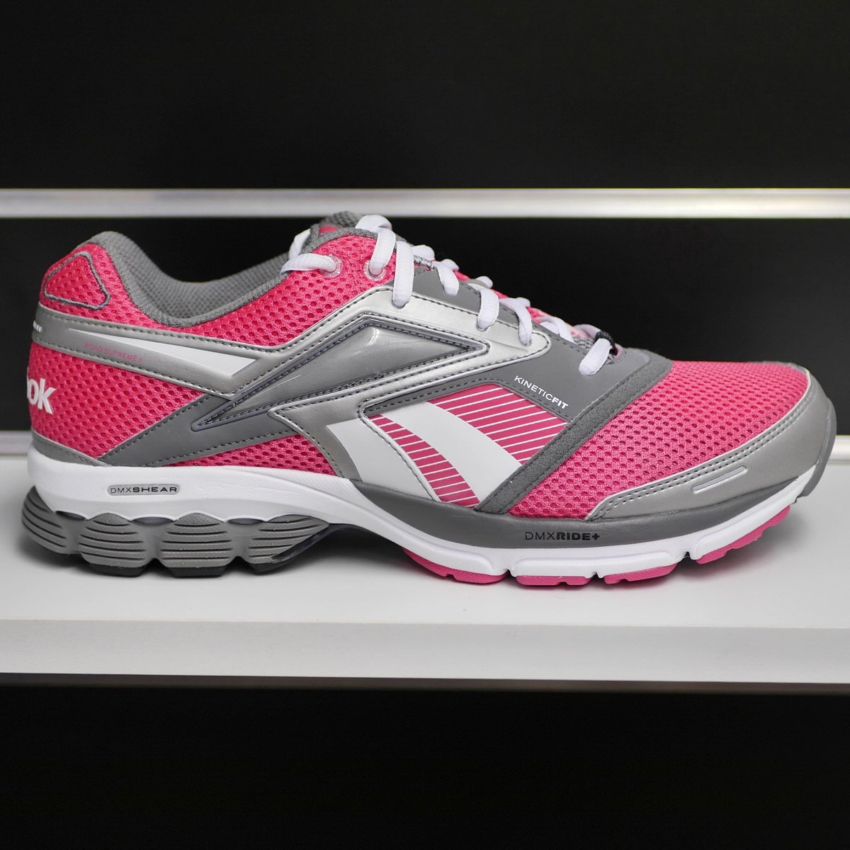 Damskie buty biegowe REEBOK Premier Road Supreme