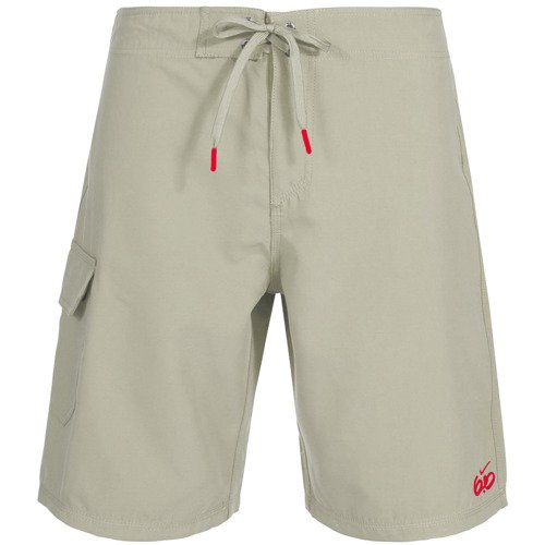 Boardshorty boardshorts NIKE 6.0 The Other One grey