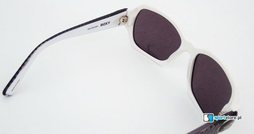 ROXY Carla Sunglasses black