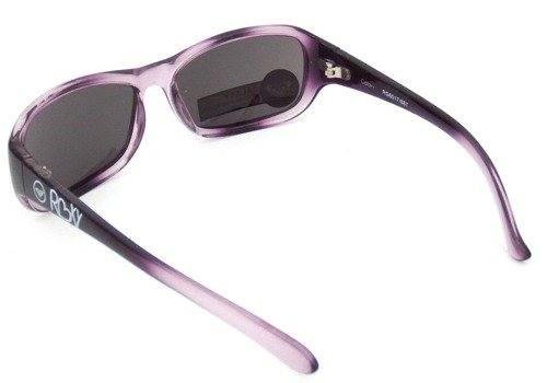 ROXY Kona Sunglasses black