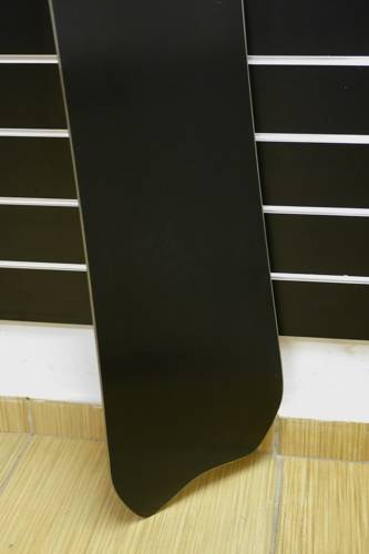 Used? sowboard NIDECKER Tracer GOOFY CARVING 2019 | 157cm