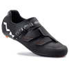 Road cycling shoes NORTHWAVE Phantom SRS NRG CARBON black