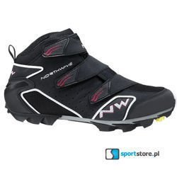 Buty rowerowe NORTHWAVE Avalanche PRO