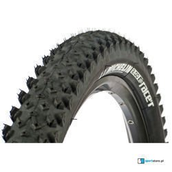 Opona MICHELIN Wild Race'R 29x2.1 TUBELESS READY