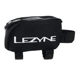 Torebka na ramę LEZYNE Energy Caddy black