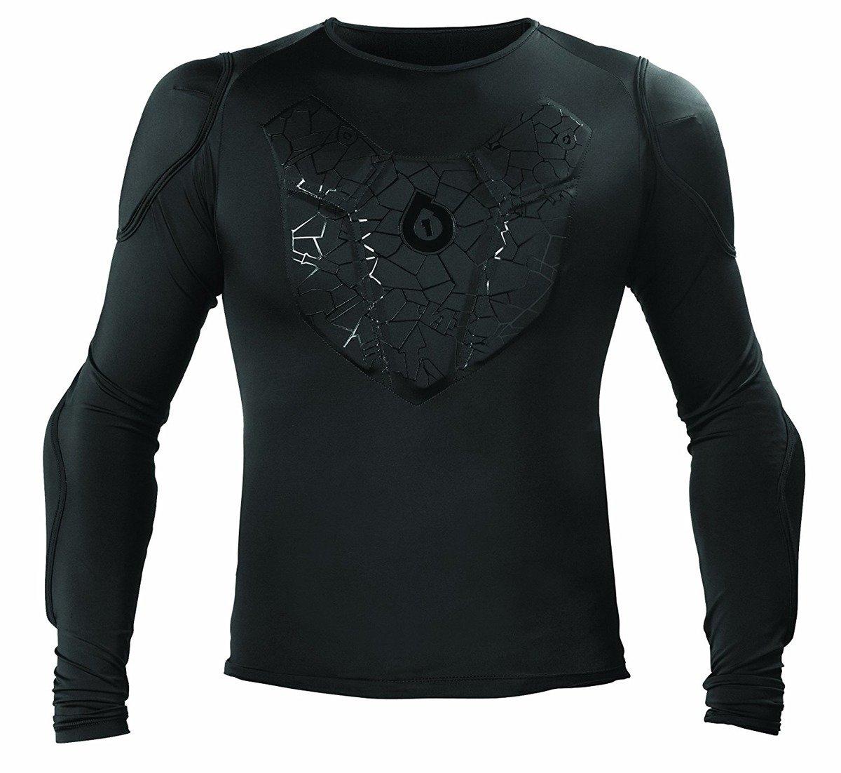 8ba928a57 Bluza z ochraniaczami SIXSIXONE 661 Sub Gear Long Sleeve Shirt ENDURO DH |  SPORTY LETNIE \ OCHRONA ROWEROWA \ OCHRANIACZE | SportStore.pl - Multi  Sport ...