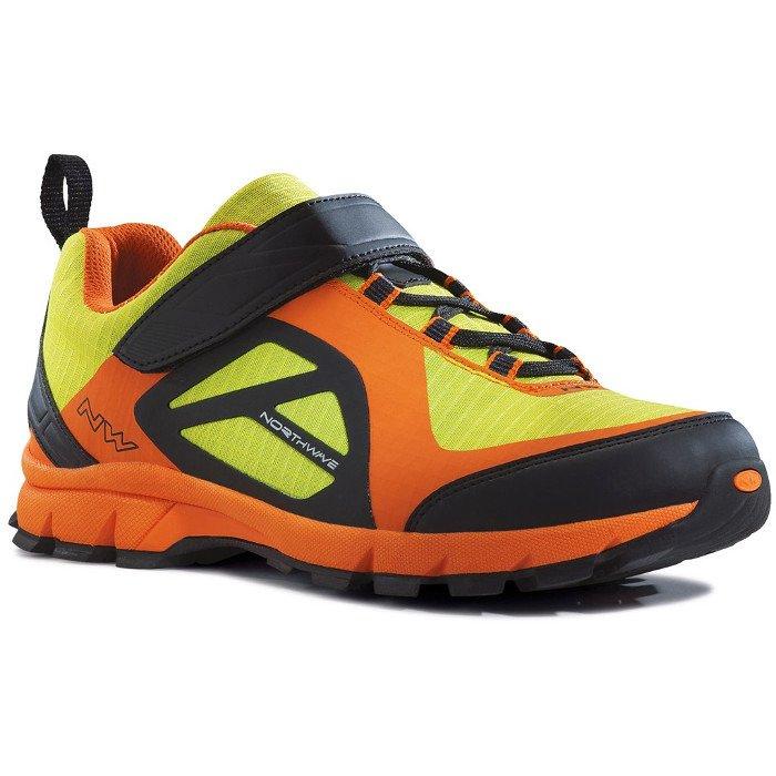 Sneakerslook