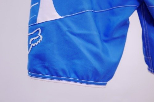 Boardshorty boardshorts FOX Liga Samp